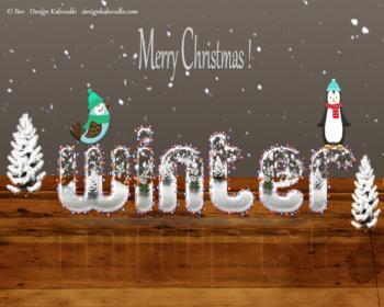 bev-winterwonderlandchristmasview