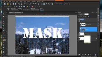 understanding masks in psp – basic