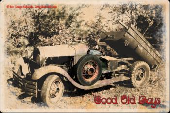 bevs-goodoldcar