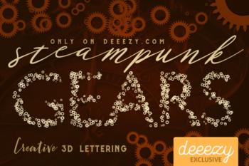 steampunkgearsdeezy