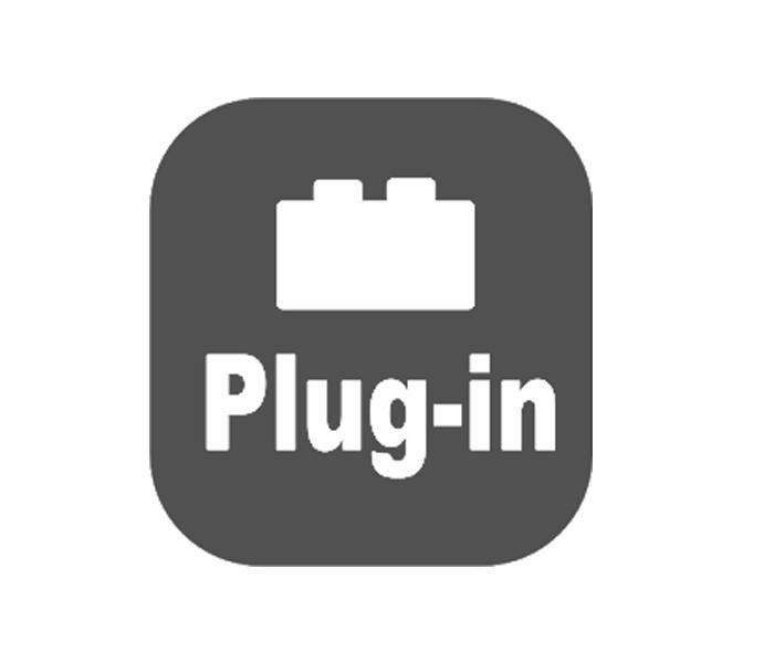 Design Kaboodle Rare Plugins